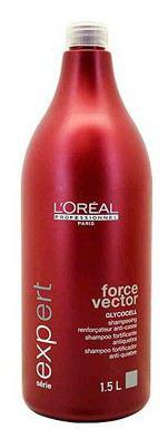 Expert Force Vector 1500 ml